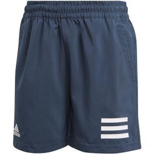 adidas 3-Stripes Club Boy's Short GK8185