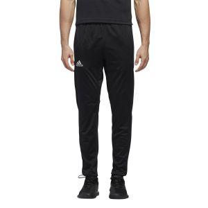 adidas 3-Stripes Knit Men's Tennis Pants FS3770
