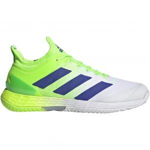 adidas Adizero Ubersonic 4 Men's Tennis Shoes GZ8465