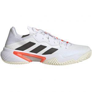 adidas Barricade Men's Tennis Shoes FZ3935