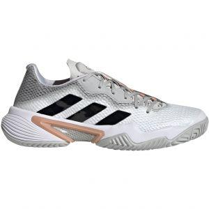 adidas Barricade Women's Tennis Shoes H67699