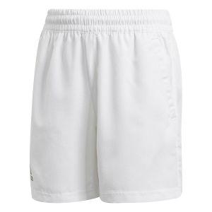 adidas Club Boy's Tennis Short GK8174