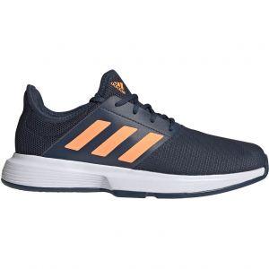 adidas GameCourt Men's Tennis Shoes FX1555