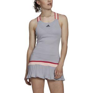 adidas Heat.RDY Y Women's Tennis Dress GH4631