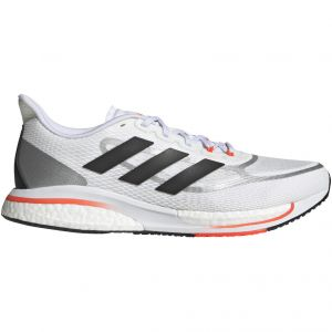 adidas Supernova+ Men's Running Shoes FY2858