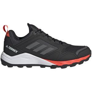adidas Terrex Agravic Trail Men's Running Shoes FZ3266