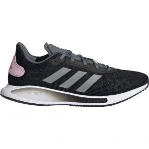 adidas Galaxar Run Women's Running Shoes FW1185