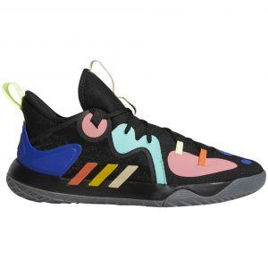 adidas Harden Stepback 2 Men's Basketball Shoes FZ1069