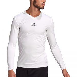 adidas Team Base Men's Long-Sleeve Top  GN5676