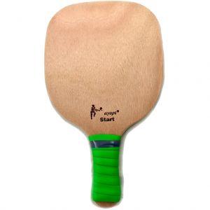 Beach Racquet Agori Start AgoriStart-Green