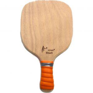 Beach Racquet Agori Start AgoriStart-Orange