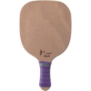 Beach Racquet Agori Start AgoriStart-Purple