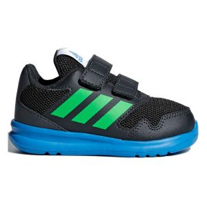 adidas Altarun Boy's Running Shoes AH2411
