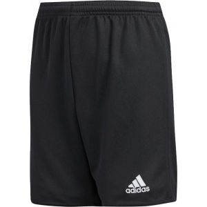 adidas Parma 16 Boy's Training Shorts AJ5892