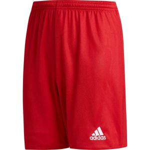 adidas Parma 16 Boy's Training Shorts AJ5893