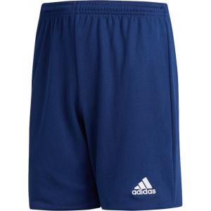 adidas Parma 16 Boy's Training Shorts AJ5895