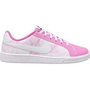 Nike Court Royale Premium Women's Sport Shoes AJ7731-601
