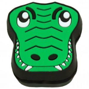 Alligator Vibration Dampener H183