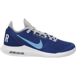 NikeCourt Air Max Wildcard Clay Men's Tennis Shoes AO7350-403
