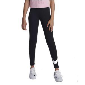 Nike Sportswear Girl's Tights AR4076-010