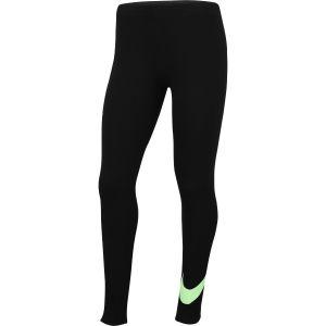 Nike Sportswear Favorites Girl's Tights AR4076-015