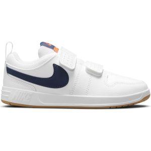 Nike Pico 5 Junior Sport Shoes (PS) AR4161-106