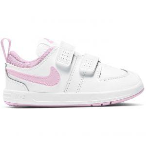 Nike Pico 5 Toddler Sport Shoes AR4162-105