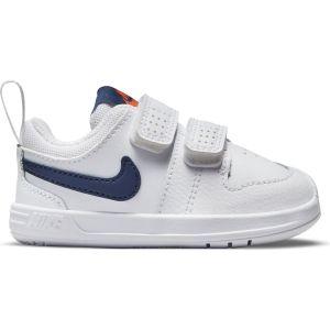 Nike Pico 5 Toddler Sport Shoes AR4162-106