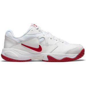 Nike Court Lite 2 Men's Tennis Shoes AR8836-177