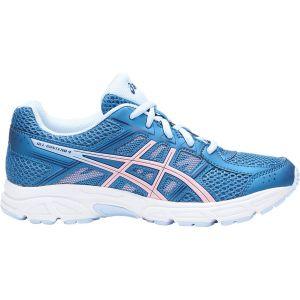 Asics Gel Contend 4 GS Junior Running Shoes C707N-401