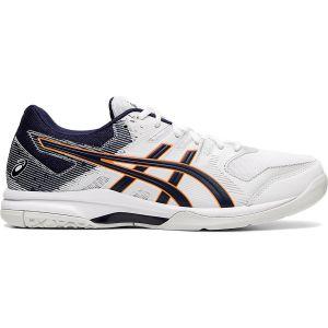 Asics Gel-Rocket 9 Indoor Court Men's Sport Shoes 1071A030-102