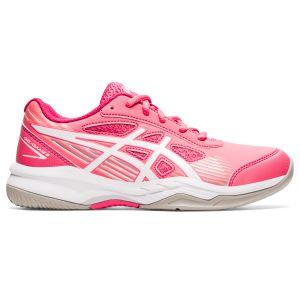 Asics Gel Game 8 GS Junior Tennis Shoes 1044A025-700