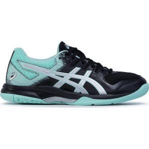 Asics Gel Rocket 9 Indoor Court Women's Sports Shoes 1072A034-003