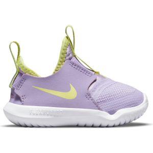Nike Flex Runner Toddler Shoes AT4665-503