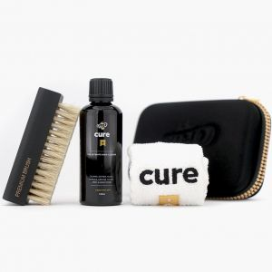 Crep Protect Cure Travel Kit 1044158