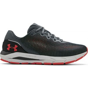 Under Armour Hovr Sonic 4 Men's Running Shoes 3023543-105