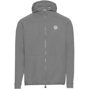 Bidi Badu Vitor Tech Boy's Jacket B199016203-GR