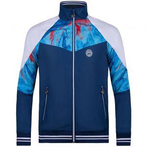 Bidi Badu Jai Tech Boy's Jacket  B199023211-DBLAQ