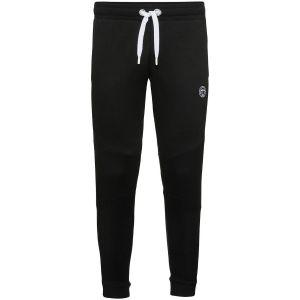 Bidi Badu Alvi Tech Boy's Tennis Pants B239014203-BK