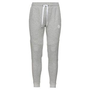 Bidi Badu Basil Basic Cuffed Boy's Tennis Pants B239015203-LGR