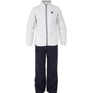 Fila Sportswear Girls' Warm-up AP01447-114