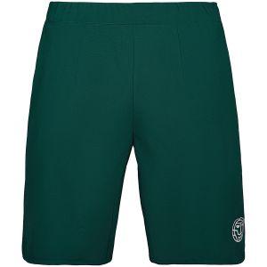 Bidi Badu Reece Tech Boy's Shorts B319017213-DGN