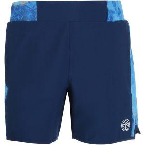 Bidi Badu Yorick Tech Boy's Shorts B319020211-JNSDBL