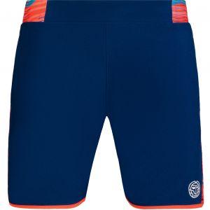 Bidi Badu Nino Tech Boy's Shorts B319020212-NRDDBL