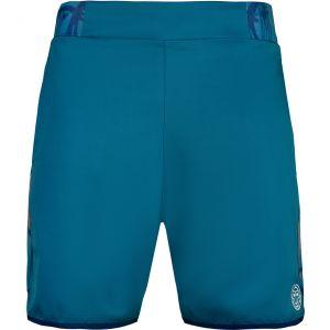 Bidi Badu Nino Tech Boy's Shorts B319020212-PTDBL