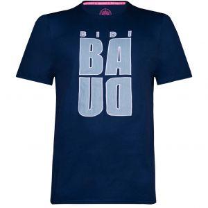Bidi Badu Laron Lifestyle Boy's Tennis Tee B369027211-DBL
