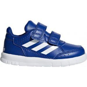 adidas Altasport Toddler Training Shoes B42105