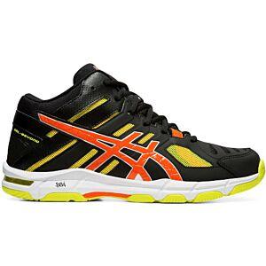 Asics Gel-Beyond 5 MT Men's Volleyball Shoes B600N-001