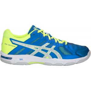 Asics Gel-Beyond 5 Men's Volleyball Shoe B601N-400
