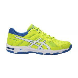 Asics Gel-Beyond 5 Men's Volleyball Shoe B601N-7701